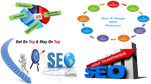 Why SEO services Important in 2018?