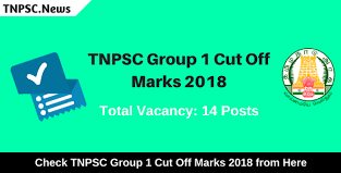 TNPSC coaching center in chennai
