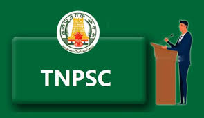 TNPSC Group 2 Coaching Centre in Chennai