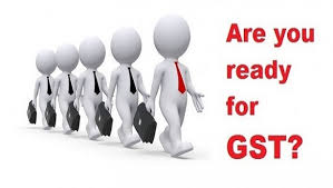 GST ACCOUNTING SOFTWARE FOR SALE