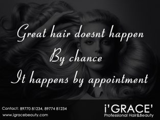 keratin treatments in visakhapatnam | keratin treatments in vizag