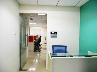 Office Space for Rent in Madhapur | Hyderabad | plug and play office space
