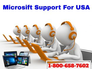 Microsoft Office 365 Support Number 1-800-658-7602