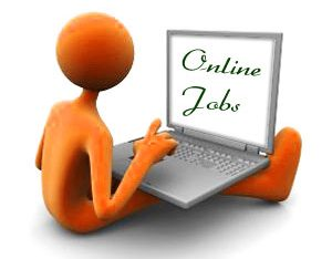 Earn Rs.1000/- to Rs.1500/- from mobile or laptop or desktop – 9043380999