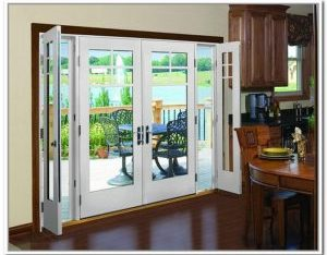 Best Window Designer in Bangalore