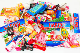 Retro Sweets Shop is an online portal bringing you all the best retro sweets deals currently available