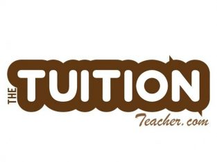 Secure Your Child's Future by Assigning Home Tutor
