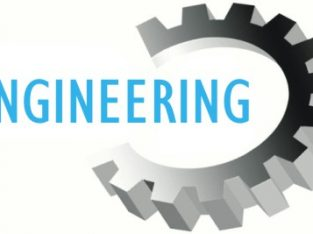Distance Learning Engineering Courses- Special Course!
