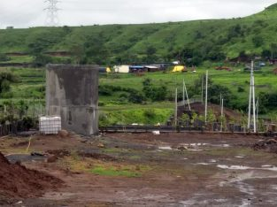 Plots near pune for sale – Growscapes Property