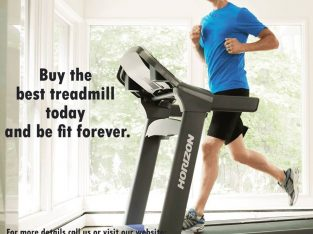 Buy Treadmill in Kolkata At Best Price in Kolkata