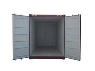Used And New Shipping Containers For Sale
