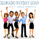Payday Loans Denver Colorado