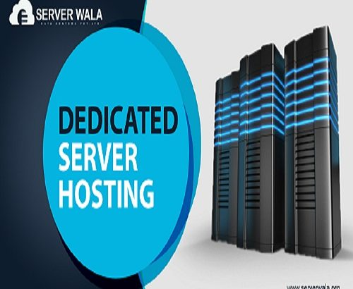 How Cheap US Dedicated Server increment your Website Performance