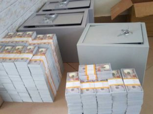 Buy your high quality counterfeits currencies/money (USD/EUR/GBP)…WHATSAPP….+237667537219