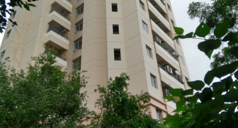 1 BHK for Rent in Gurgaon