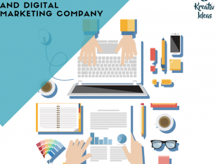 Website Development and Digital Marketing Company In Navi Mumbai