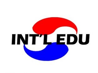 Well paid teaching positions in Tianjin,China