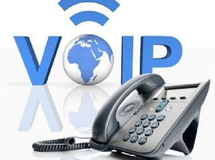 VoIP Service Provider in Hyderabad