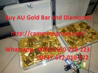 Buy 10grams Gold, buy Diamonds in carats, buy 100grams AU gold bars