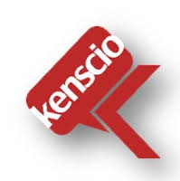 Best Web Design and SEO Company in Bangalore | Kenscio