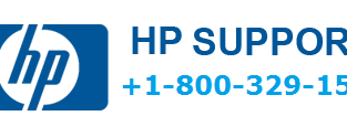 HP Laptop Support Phone Number | +1-800-329-1530
