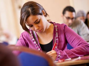 IELTS Academic and General Writing Practice Tests