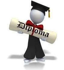 COMPLETED 10TH / DISCONTINUED STUDIES AND SEEKING A VALID DEGREE ?? NEED UG / PG PROGRAMS IN COIMBATORE , WANTED TO CONTINUE YOUR GRADUATE PROGRAMS IN TAMILNADU? CONTACT US.