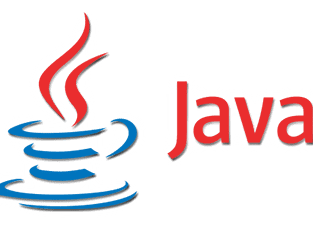 Java Programming for Beginners – SQL Courses Online Free – Java Online Training Free