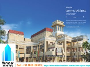 Commercial Retail Shops Sector 102 Dwarka Expressway, Gurgaon @ 9818180513