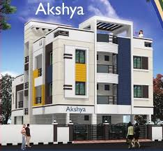Independent Villa Developers in Chennai , Luxury Flat Developers in Chennai
