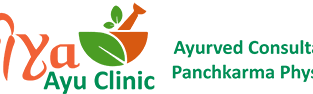 Best Ayurvedic Treatment specialist in Ahmedabad, Gujarat – Shriya Ayu Clinic