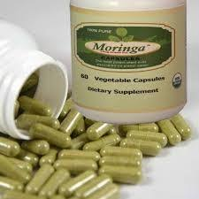 Moringa Pellets Manufacturers, Exporters & Wholesale Suppliers