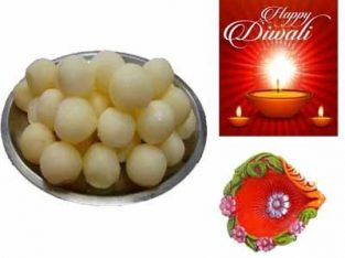 Same Day Diwali Gifts Delivery in Anuppur Online