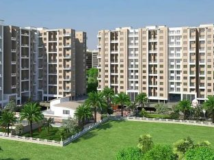 OSB Golf Heights in Sector 69 Gurgaon 9266055508