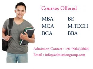 9964480444-RV college of engineering Bangalore Mechanical admission