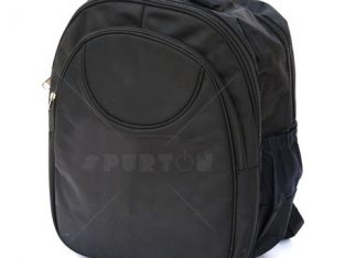 Use Compact laptop backpack for corporate gifting