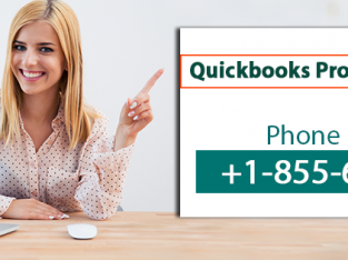 QuickBooks ProAdvisor Support For Batch Invoicing