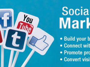 Do you want get more social network traffic, likes, shares, comments, subscribers and followers?