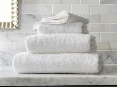 Buy Cotton Bathroom Towels at Best Price | Bianca Store