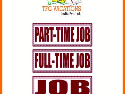 Home Based Online Part Time Ad Posting Work Guaranteed Job  us