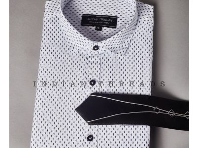 Men's Shirt Online For Sale At Cheap Rates