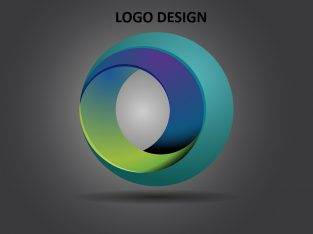 Best Logo Designing Services in Delhi NCR