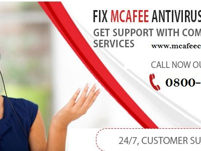 McAfee Refund Help Numbe 0800-090-3932 McAfee Support