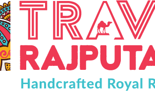 Resorts in Rajasthan | Hotels and Resorts in Rajasthan | Travel Rajputana