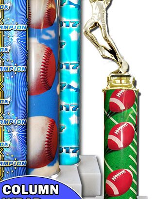 Trophies – Trophies Today Near Me