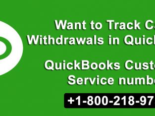 Dial Quickbooks Support Number +1(800)241-5303