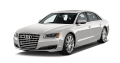 2019 AUDI A8 | Used Cars Online