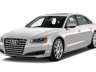 2019 AUDI A8   Used Cars Online