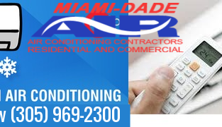 Enhance Efficiency by Emergency AC Repair Miami