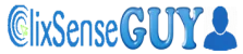 Free ClixSense Training Ebooks by ClixSenseGuy